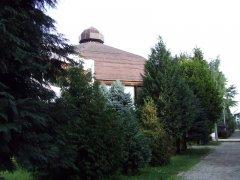 kupola2.jpg