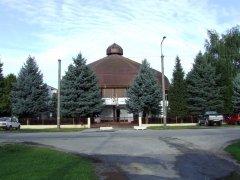 kupola3.jpg