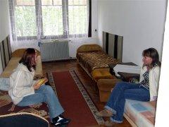 szoba2.jpg